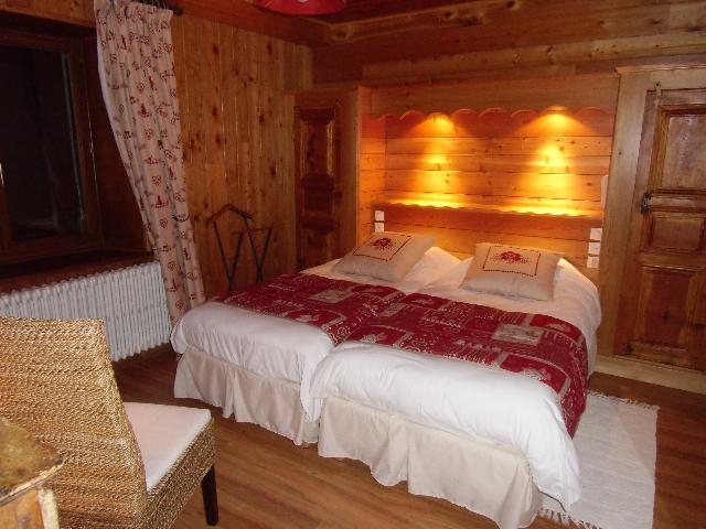 Chambre Hotel Montagne : hotel aux frènes villar d arène hotel la grave
